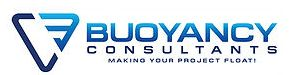 Buoyancy Consultants and Engineering LLP